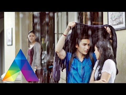Download Lagu LOVEPEDIA - Ditaksir Teejay Marquez (20/02/16) Part 4/5 MP3 Free