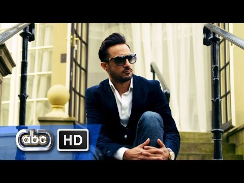 Tera Pyar | Nafees with The PropheC OFFICIAL VIDEO
