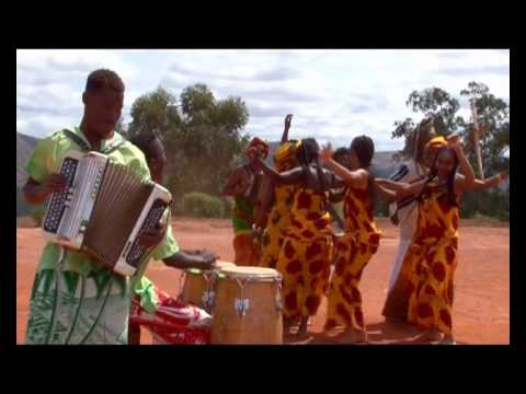 "Madagascar - Saramba "" Alamino"" - Métis Prod 2011"