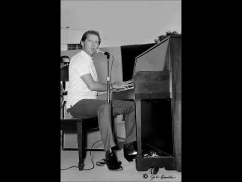 Jerry Lee Lewis - Woman Woman (Get Out Of Our Way)