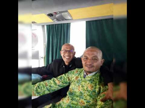 Video umroh murah umroh promo umroh ramadhan-azzahra tour travel