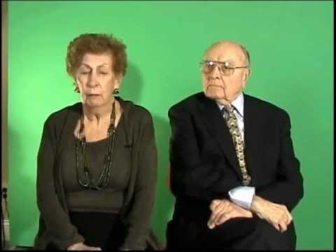 Browning Genealogy Interview Part 6