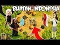 Game Mirip COC / Clash Of CLans Buatan INDONESIA Tidak Kalah KEREN !! MP3