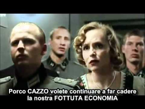 Hitler Vs Groupon, Groupalia e i daily deal