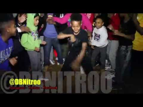 dollarboyz V-day Dance Cypher Video February 2015 video