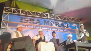 download lagu Ceng Zamzam, Habib Ali, Syekh Taha Antar gratis