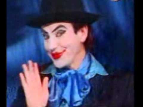 Te explico sobre el nuevo Joker