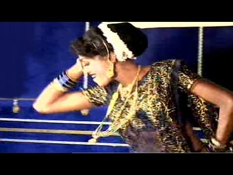 Yeu Kashi Tashi Mi | Anand Shinde Milind Shinde Musical Nite - Kaay Raav Tumhi - Vol.1 video