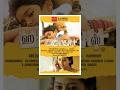 Haridas (ஹரிதாஸ்) Tamil Full Movie   Sneha Prasanna, Kishore