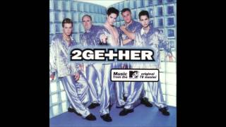 Watch 2gether Rub One Out video