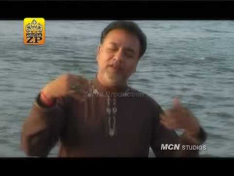 Rab Jane Te Hussain (a.s) Jane - Mansoor Jaffery, Volume 2007 video
