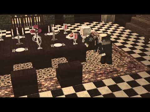 Creeper For One   Betjänten Och Grevinnan   Dinner For One video