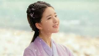 [ MV ] Thiên Lôi Nhất Bộ Chi Xuân Hoa Thu Nguyệt - Triệu Lộ Tư, Lý Hoành Nghị