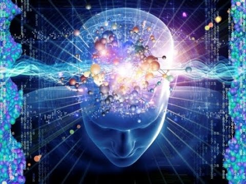 Бог в нейронах. Тайны сознания