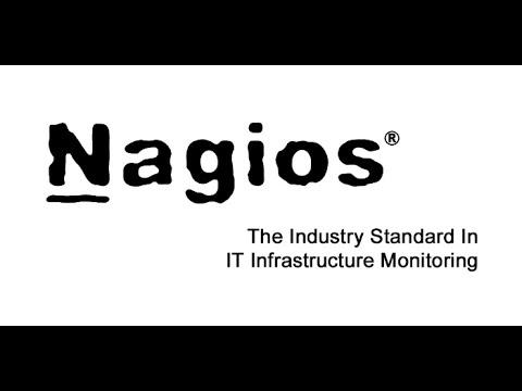 How To Install Nagios On Centos 7