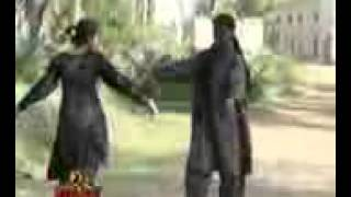 Download Javeed Jakhrani Hawa loga jani best balochi song by Akhtar Ali Khoso 3Gp Mp4