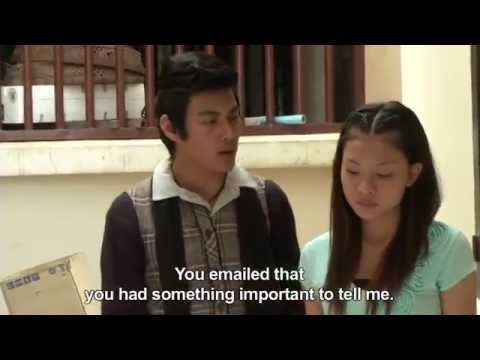 New Khmer movie 'My Family My Heart' ep 11