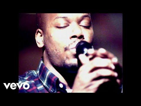 Too $hort - Gettin' It ft. Parliament Funkadelic