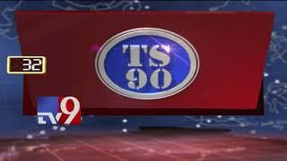 TS 90 - 26-04-2018