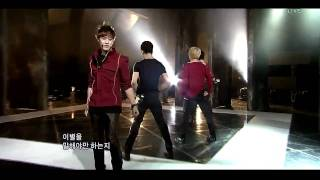 Watch Mblaq Again video