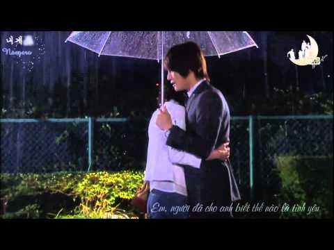 Color Of Love [chapter 1] video