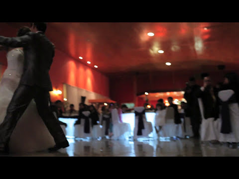 Videos para Matrimonios y Eventos Especiales / FourD Producciones