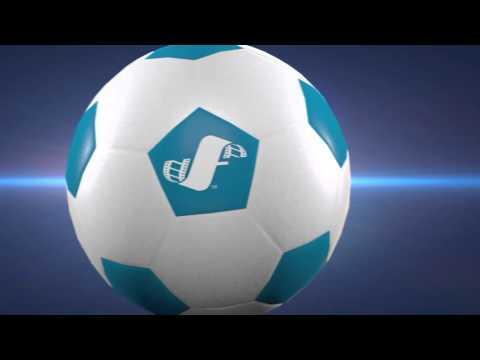 ウイイレ2016無料版 課金なしでオフイベUEFA Champions League(決勝以外の2試合はハイライト