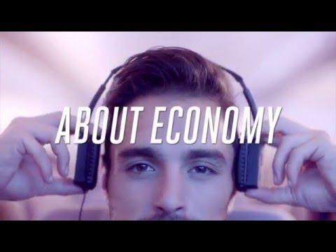 Emirates Economy Class for Adults   Emirates