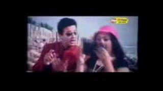 shakib khan dj mix song 2016 hit song