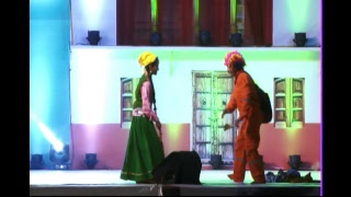 Kauthig Mumbai 2018 Day 7 LIVE by Anmol Productions