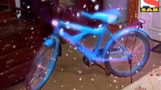 Baal Veer - Episode 64 - 1st January 2013