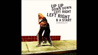 Watch Up Up Down Down Left Right Left Right B A Start Time Wastes No Time video