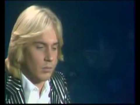 Rhapsody in blue - Richard Clayderman Music Videos
