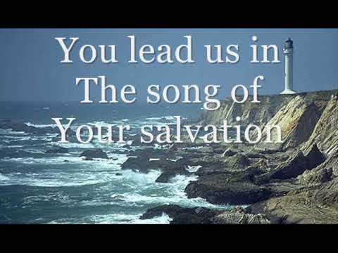 Matt Maher - Your Grace Is Enough