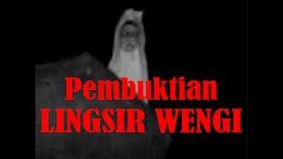 download lagu Pembuktian Lingsir Wengi Nyata gratis
