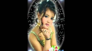 I LOVE YOU JAAN 9967125311 4