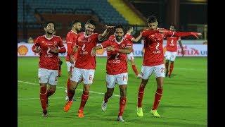 سيناريوهات تأهل الأهلي بعد فوز الهلال على بلاتينيوم بدوري الأبطال