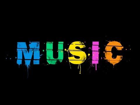 Как создать свою музыку, ВСЁ ПРОСТО!!!