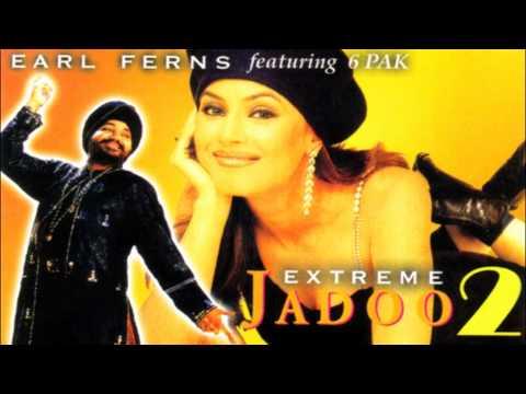 Extreme Jadoo 2 - Peepal Ke Patwa Earl Ferns