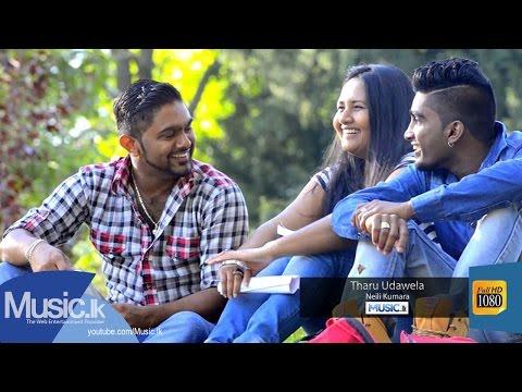 Tharu Udawela - Neili Kumara