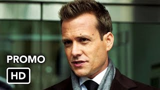 "Suits Season 8 ""Sending A Message"" Promo (HD)"