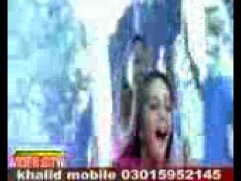 Maya Hi Sab Maya He video