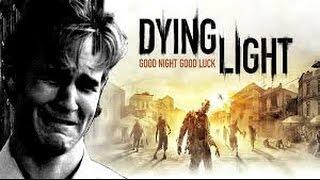 DYING LIGHT PC PATCH 1.4.0 MSI GTX 970 SLI GOLDEN EDITION