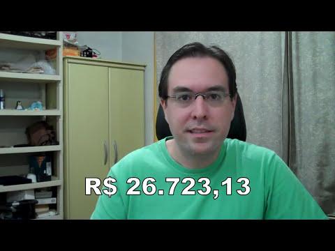 Iriny Lopes (PT), coisa FEIA censurar!