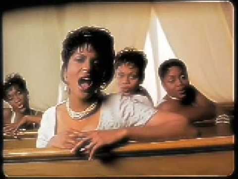 Pure Soul - We Must Be In Love