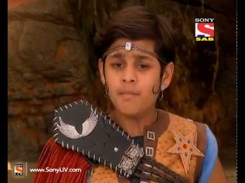 Baal Veer - Episode 486 - 11th July 2014 thumbnail