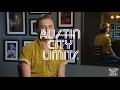 Austin City Limits Interview with Parker Millsap