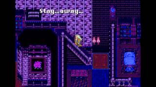 SNES Longplay [216] Final Fantasy VI (Part 5 of 7)