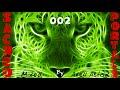 Axell Astrid Sacred Portals Episode 002 Progressive Psytrance Mix ᴴᴰ mp3