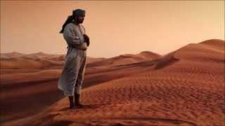 download lagu Roop Kumar Rathod - Maula Mere - Anwar gratis